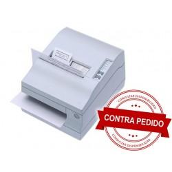 Epson TM-U950-081 Impresora Punto de Venta Serial
