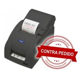 Epson TM-U220A Impresora Punto de Venta Ethernet