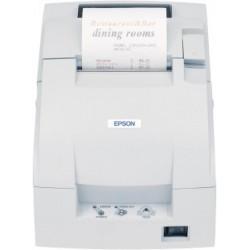 Epson TM-U220D-806 Impresora Punto de Venta USB Manual