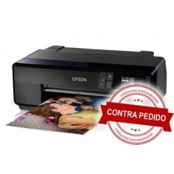 """Epson SureColor P600 13"""" Impresora de gran formato"""