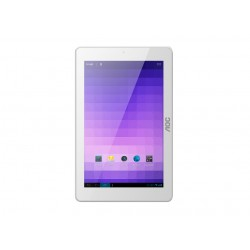 "TABLET AOC Q80Y31 Tablet 8"" HDMI 8GB"