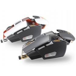 Mouse Cougar 700M Gaming