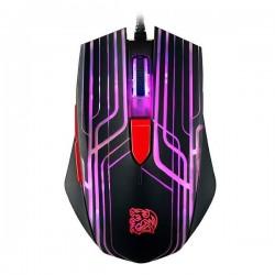 Mouse Gaming Talon MO-TLN-WDOOBK-01