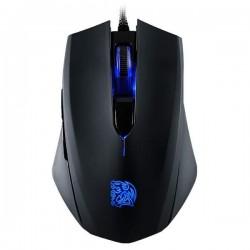 Mouse Thermaltake Talon Blu 3000dpi Gaming