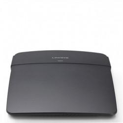 Linksys Router Inalambrico E900 N300 4 Puertos Lan