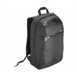 Targus TSB515US Mochila para Laptop 16 pulgadas Ultralight Backpack