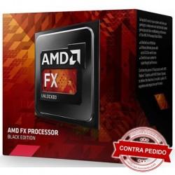 AMD Procesador FX-8320E 3.2 Ghz AM3+