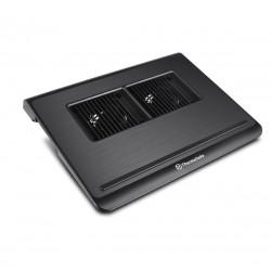 Thermaltake CLN0043 Base Enfriadora Para Laptop 17