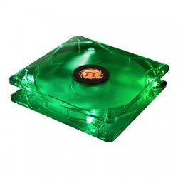 Thermaltakete Abanico 120 / 1800 R.P.M Luz Led Case Fan
