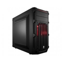 Corsair Carbide Spec-03 Case Gaming Media Torre
