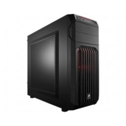Corsair Carbide Spec-01 Case Gaming Media Torre