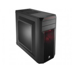 Corsair Carbide Spec-02 Case Gaming Media Torre