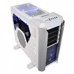 Case Thermaltake Armor Revo Snow Edition Full Tower
