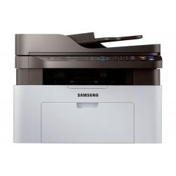 Samsung Impresora Laser SL-M2070 Multifuncional Sin Fax