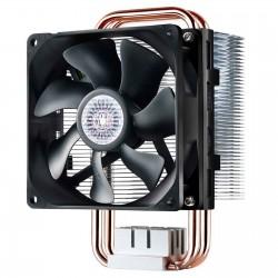 Cooler Master Disipador Hyper T2