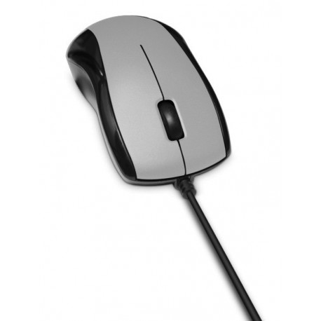 Maxell Mouse Mowr-101 Optico USB