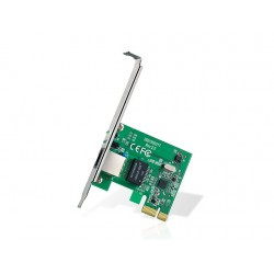 TP-Link TG-3468 Adaptador Red PCIe Ethernet Gigabit