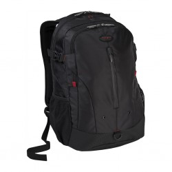 TARGUS MOCHILA 16 TERRA BACKPACK TSB226US""