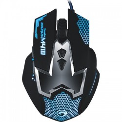MARVO - MOUSE GAMING 3D