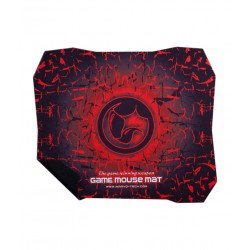 Marvo G1 Gaming Mouse Pad