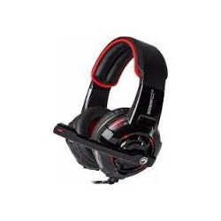 MARVO - HEADSET GAMING USB 7.1
