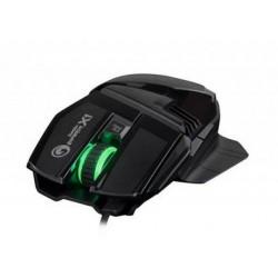 MARVO - M501 Mouse Gaming Tranformer