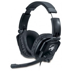 Genius Lychas HS-G550 Gaming Headset