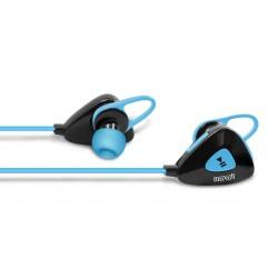 Maxell Audífonos Pure Fitness Bluetooth Con Micrófono MXH-BT500