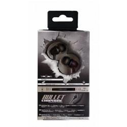 Maxell Audífono Bullet Metal