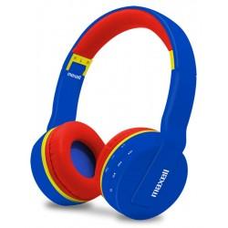 Maxell BT800 Auriculares Bluetooth