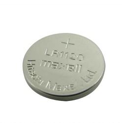 Maxell Micro Bateria Alcalina LR-1120