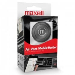 Maxell Sujetador Magnetico para Celular MH-4
