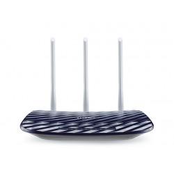 TP-Link Archer C20 AC750 Router Inalámbrico Dual Band