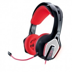 Genius Zabius HS-G850 Gaming Headset