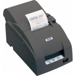 Epson TM-U220A Impresora Punto de Venta USB