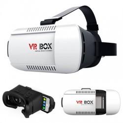 VR VR002 Visor para Celular 3D