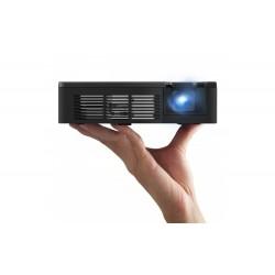 Viewsonic PLED-W600 Mini Proyector DLP 600 Lumen WXGA 1280 x 800