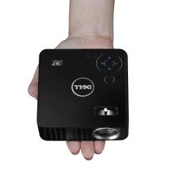 Dell M115HD Proyector portatil WXGA 450 Lumen HDMI 1280 x 800
