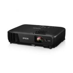 Epson Powerlite S31+ Proyector LCD 3200