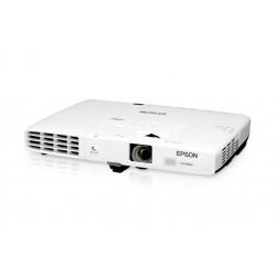 Epson Powerlite 1771W Proyector HD Wi-Fi LCD 3000 Lumen 1280 x 800