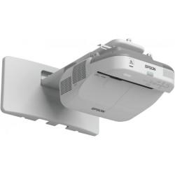 Epson Powerlite 570 Proyector LCD 2700 Lumen XGA 1024 x 768