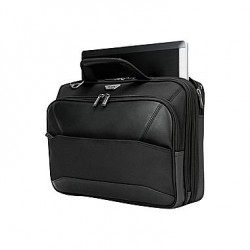 Targus Pbt264 Vip Negra 15.6 Notebook Carrying Meletin