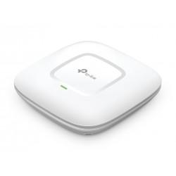 Tp Link Eap115 Access Point N300 Inalámbrico Montaje Techo