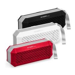 Argom Sp-3008wt Parlante Buzzbeats Bluetooth 6 Watts