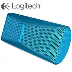 Logitech X300 Parlante Bluetooth Portable