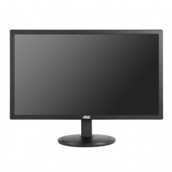 AOC i2080SW Monitor Led IPS 20 VGA (1440 x 900)""