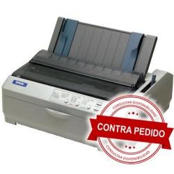 Epson LQ-590 Impresora Matriz de Punto USB